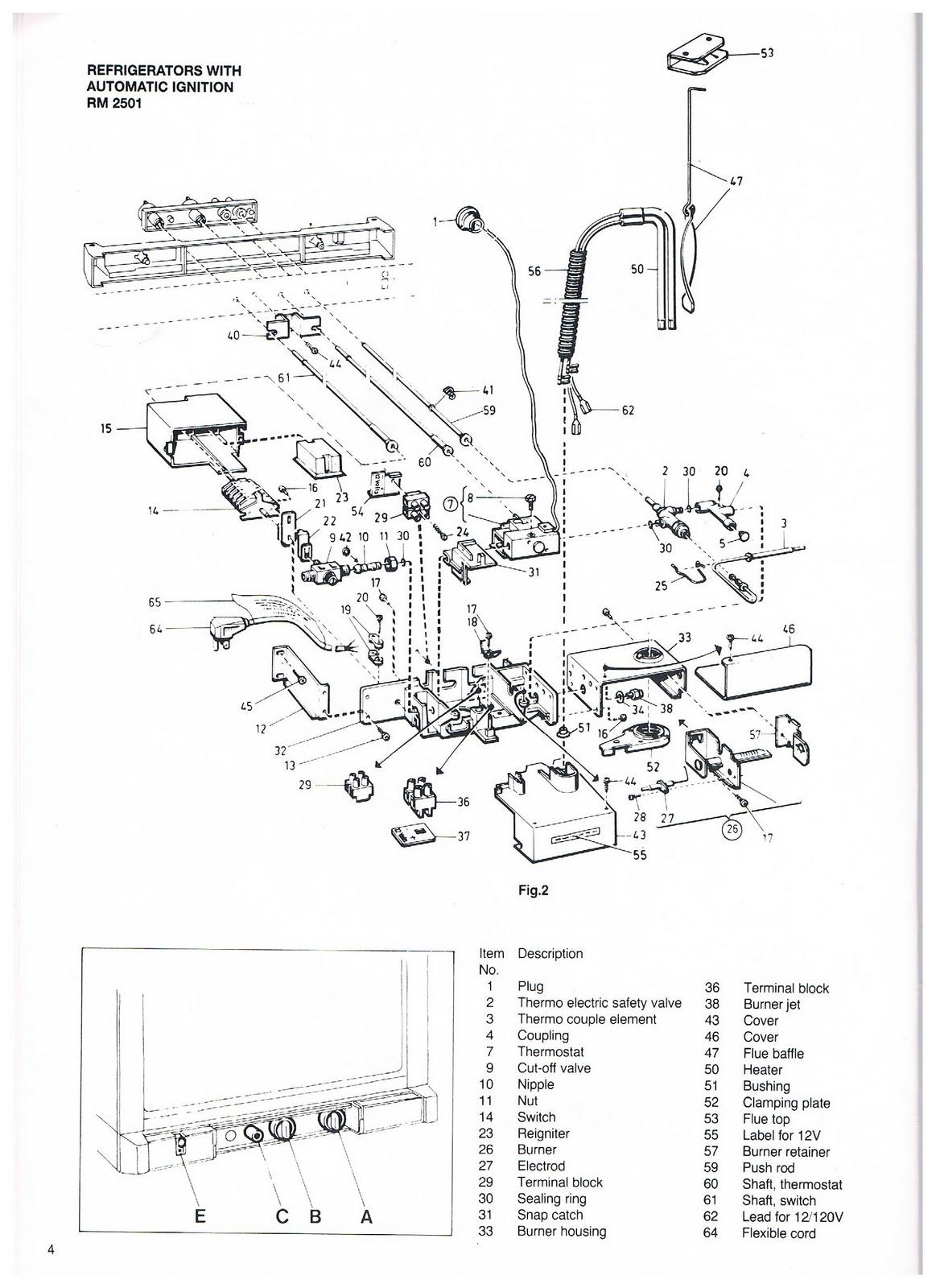 Shurflo Rv Water Pump Wiring Diagram Emprendedorlink