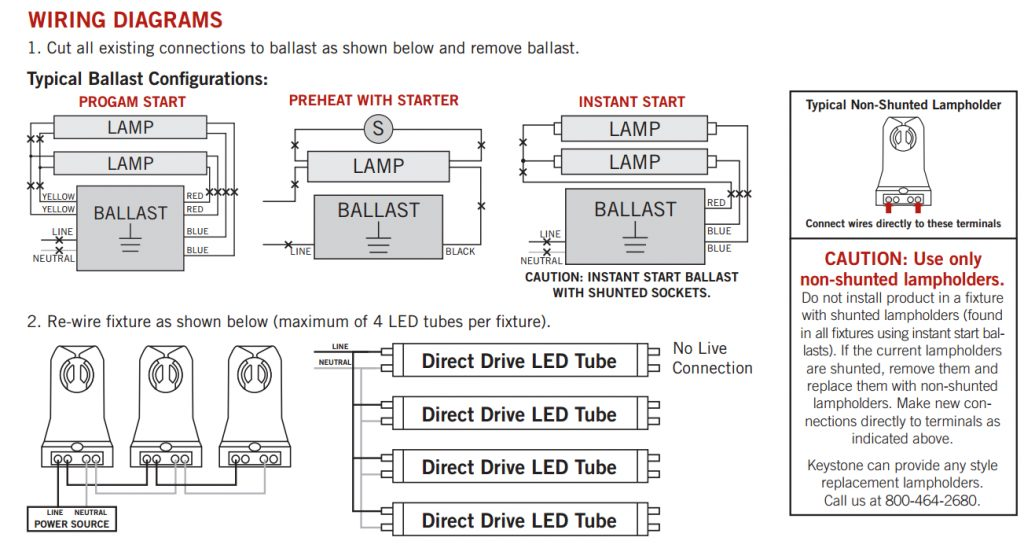 Swell 2 Lamp T8 Ballast Wiring Diagram Wirings Diagram Wiring Cloud Oideiuggs Outletorg