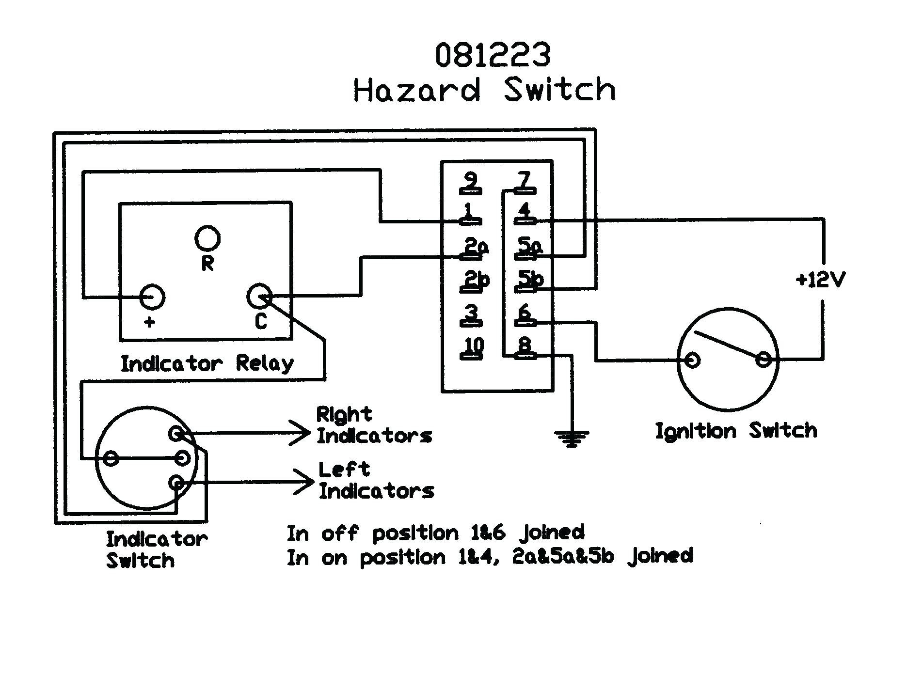 Flygt Submersible Pump Wiring Diagram | Manual E-Books - 3 Wire Well Pump Wiring Diagram