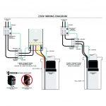 Flygt Wiring Diagram | Wiring Diagram   Single Phase House Wiring Diagram