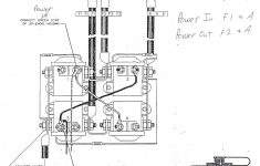 for atv winch wiring relay | wiring diagram warn winch wiring diagram
