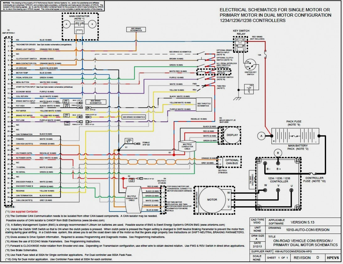 For Curtis Sepex Controller Wiring Diagram   Wiring Diagram - Curtis Controller Wiring Diagram