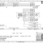 For The Fuse Box Light | Wiring Diagram   International Truck Wiring Diagram