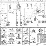 Ford 2004 Injector Wiring Diagram 6 0 Diesel Wire Colors | Wiring   6 Wire Trailer Wiring Diagram