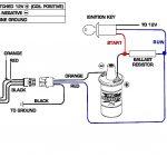 ford 302 ignition coil wiring wiring diagram detailed duraspark 2 wiring  diagram