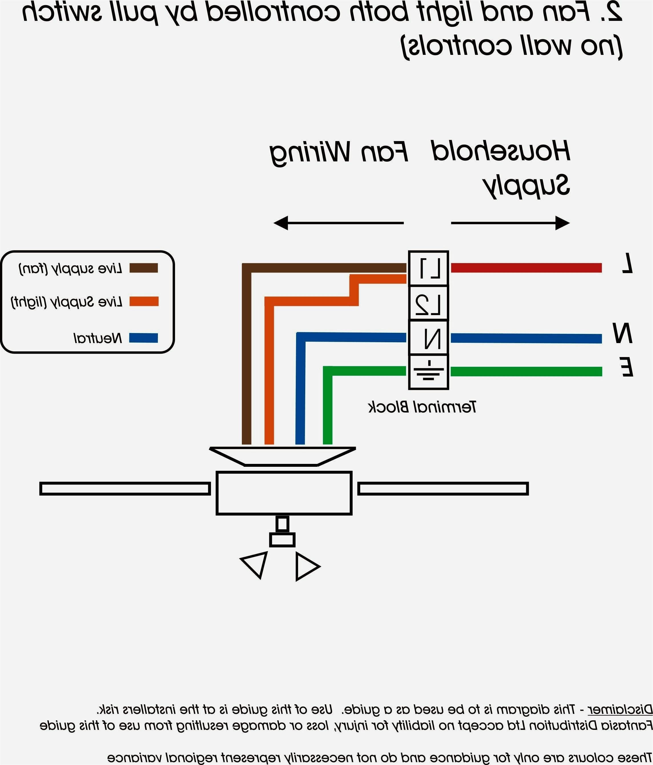 Ford 7 Pin Trailer Wiring Diagram Simplified Shapes 7 Pin Trailer - Ford 7 Pin Trailer Wiring Diagram