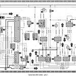 Ford 900 Wiring Diagram   Wiring Diagram Data Oreo   Polaris Ranger Wiring Diagram