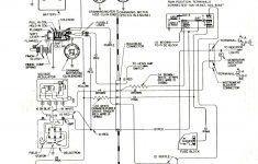 Ford Alternator Wiring Diagram Internal Regulator Inspirational   Ford Alternator Wiring Diagram Internal Regulator