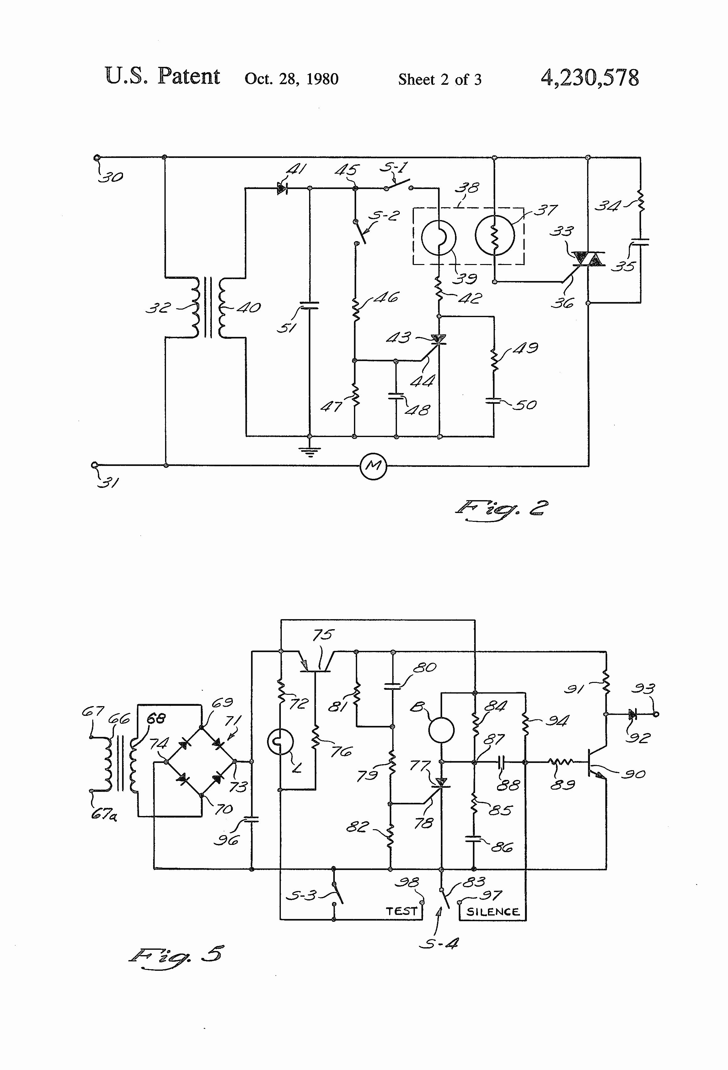 Ford Boss Plow Wiring Diagram - All Wiring Diagram - Boss Plow Wiring Diagram