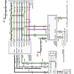 Ford Escape Wiring Harness Diagram   Wiring Diagrams Hubs   Jvc Wiring Diagram
