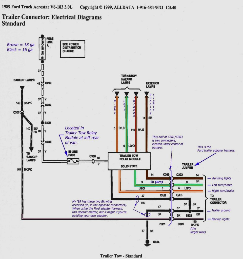 4 Pin To 7 Pin Trailer Adapter Wiring Diagram | Wirings Diagram  Wire Trailer Adapter Wiring Diagram on wilson trailer parts diagram, 3 wire circuit diagram, 4 wire electrical diagram, 4 wire trailer hitch diagram, 4 wire trailer lighting, 4 wire trailer brake,