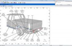 ford f 250 trailer plug wiring diagram 7 pin wiring diagrams hubs  trailer brake wiring diagram