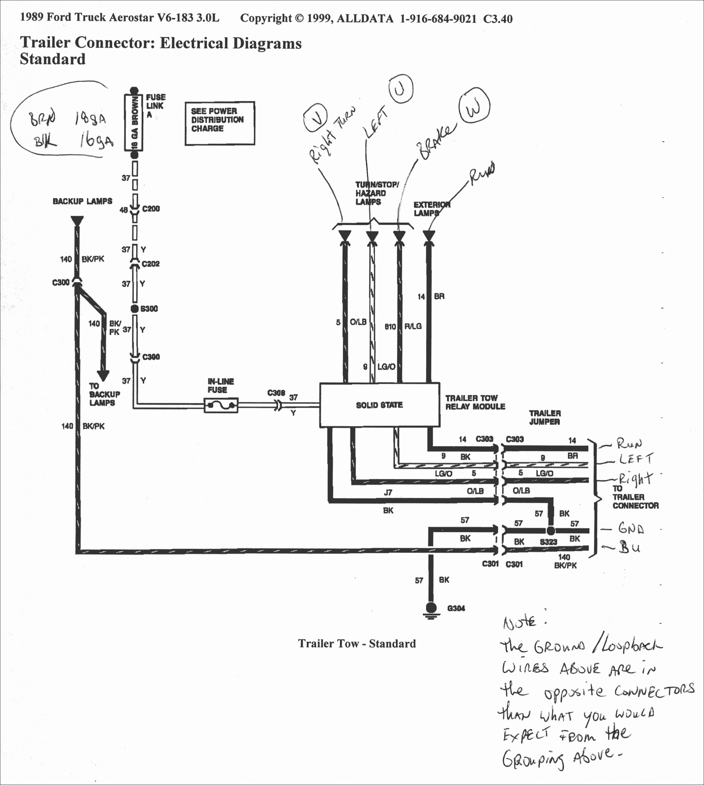 Awesome Ford Radio Wiring Diagram Download Wirings Diagram Wiring Digital Resources Minagakbiperorg