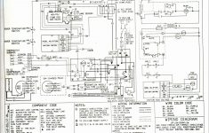 Ford F53 Ac Wiring | Wiring Library   Ford F53 Motorhome Chassis Wiring Diagram