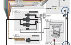 ford factory radio wiring diagram for pioneer | wiring diagram pioneer  avh 200ex wiring diagram