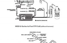 Awesome Msd 5 Wiring Diagram Toyota Msd Hei Wiring Diagram Msd 6T Wiring Wiring 101 Tzicihahutechinfo
