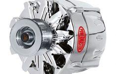 Ford Powermaster Alternators Wiring   Wiring Diagram   Powermaster Alternator Wiring Diagram