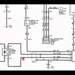 Ford Ranger Fuel Line Diagram   Wiring Diagrams Hubs   Ford F150 Trailer Wiring Harness Diagram