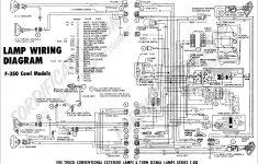 Ford Schematics   Wiring Diagram   Schematic Wiring Diagram