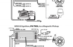 Ford Tfi Ignition Wiring Diagram | Wiring Library – Ford Ignition Control Module Wiring Diagram
