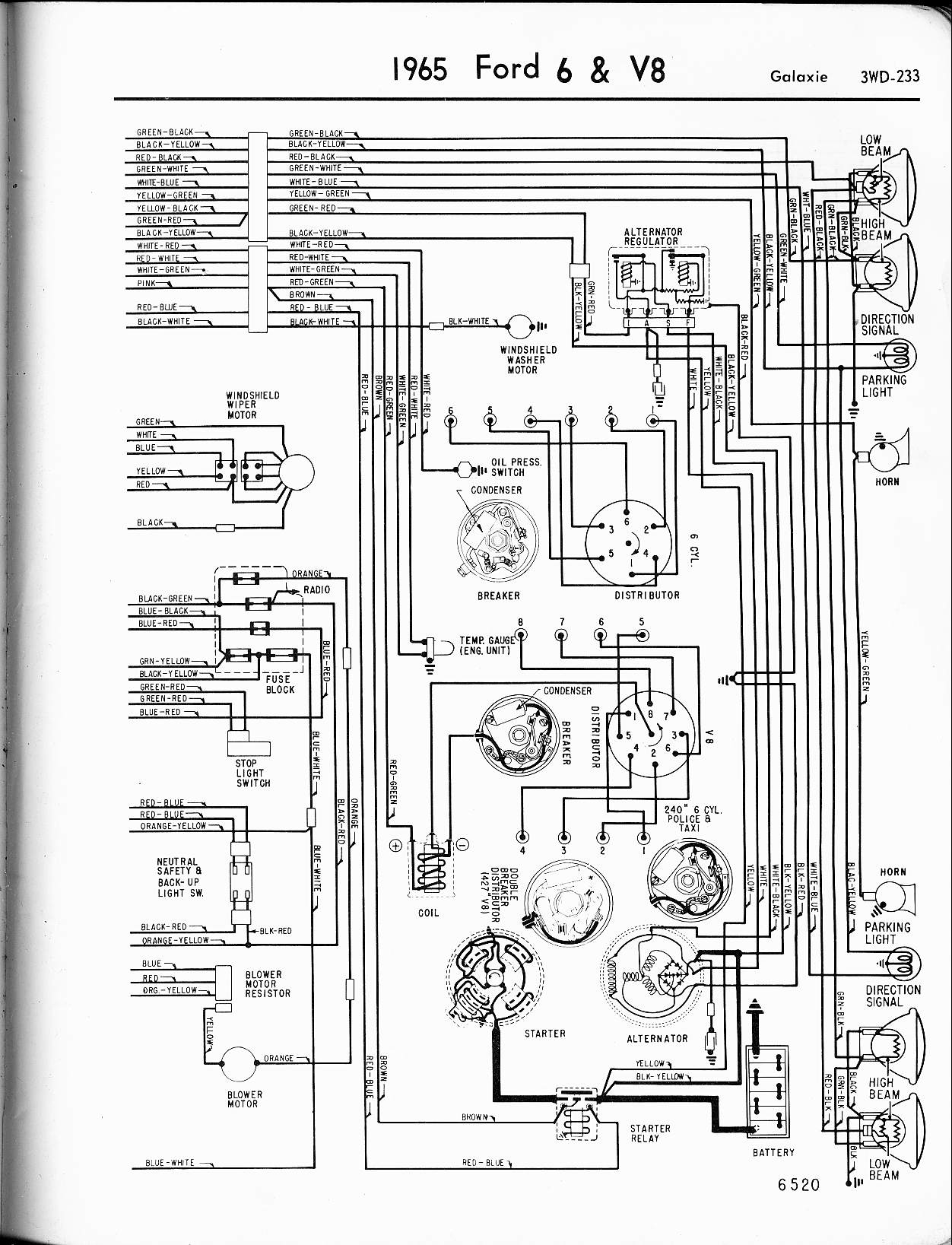 Honeywell    Wiring       Diagrams    Pdf   Wirings    Diagram