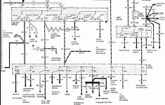Forest River Camper Wiring Diagram | Wiring Diagram – Forest River Wiring Diagram