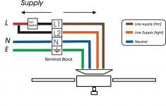 Four Wire Fan Diagram   Wiring Diagram Data   Hunter 3 Speed Fan Switch Wiring Diagram