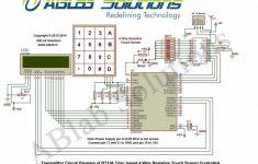 Sensational Directv Wiring Diagram Wirings Diagram Wiring Database Indigelartorg
