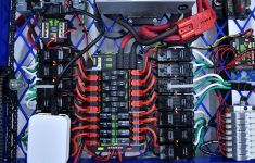 Ftc Robotics Wiring Diagram | Wiring Diagram on frc technical resources, frc servo wiring, frc system diagram example, frc wiring 5v axis,