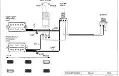 Free Download Jem Wiring Diagram   Manual E Books   Ibanez Wiring Diagram