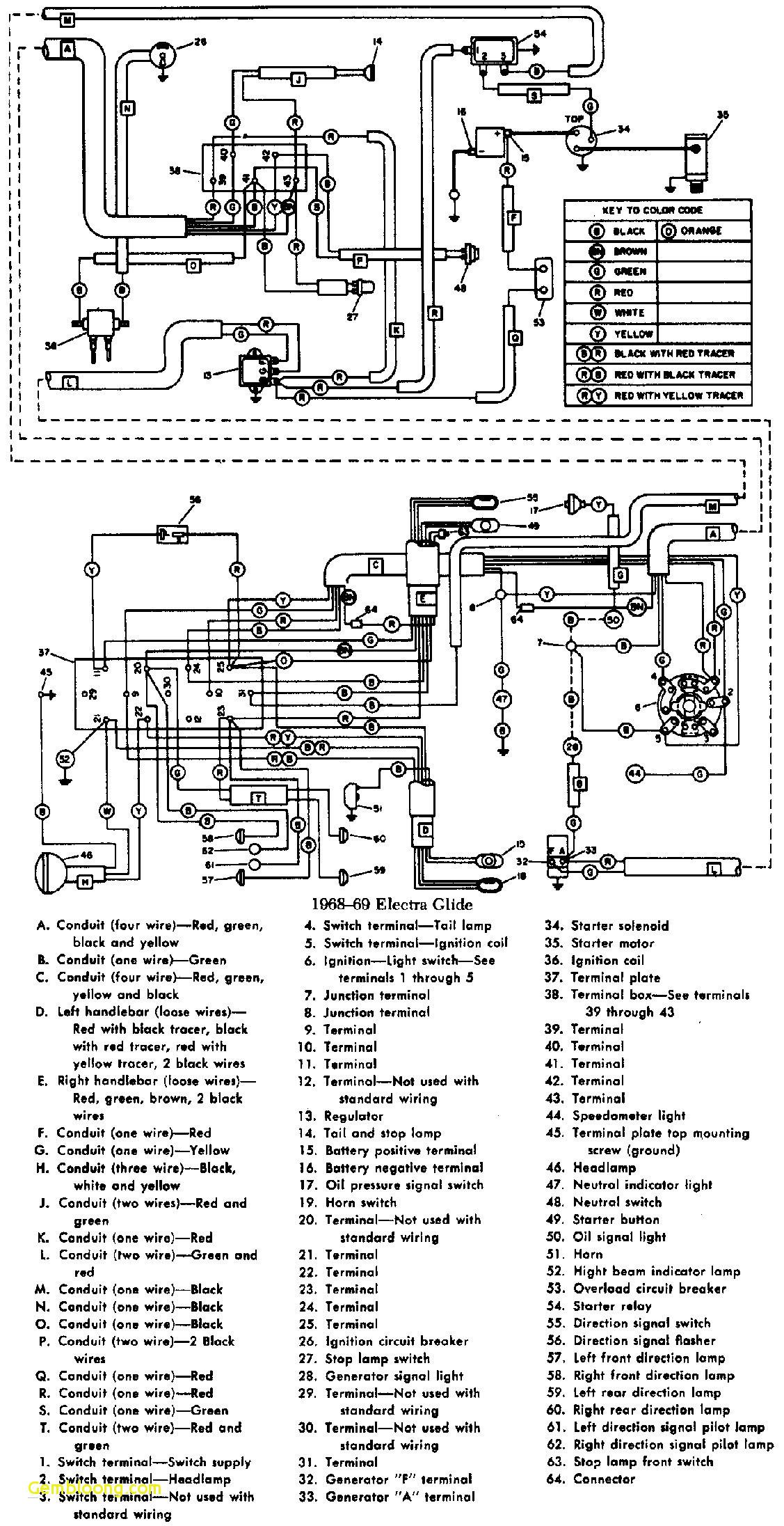 Free Ford Xy Gt Wiring Diagram Harley Radio Wiring Harness Diagram - Ford Radio Wiring Diagram Download