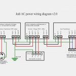 Freedom 10 Inverter Wiring Diagram   Simple Wiring Diagram Site   Rv Inverter Charger Wiring Diagram