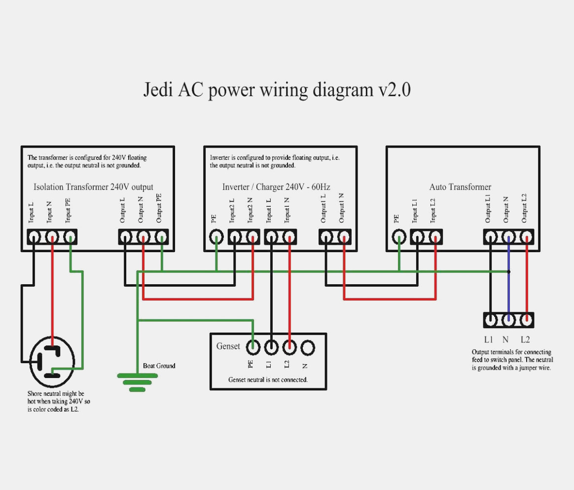 Freedom 10 Inverter Wiring Diagram - Simple Wiring Diagram Site - Rv Inverter Charger Wiring Diagram