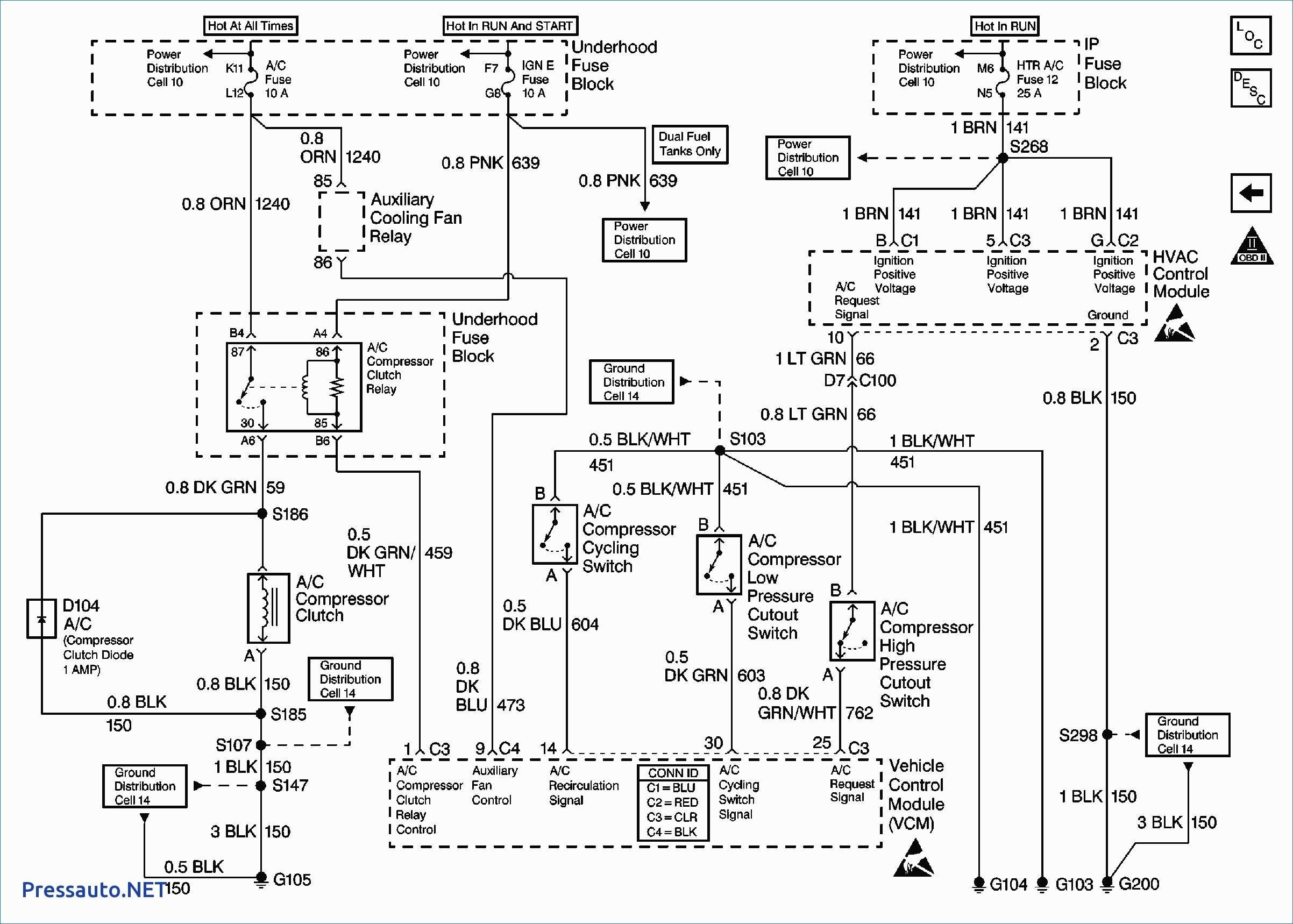 Freightliner Columbia Vss Wiring Diagrams - Data Wiring Diagram - Freightliner Headlight Wiring Diagram