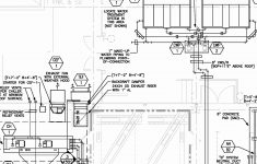 freightliner starter solenoid wiring diagram   wiring diagram  freightliner starter solenoid wiring diagram