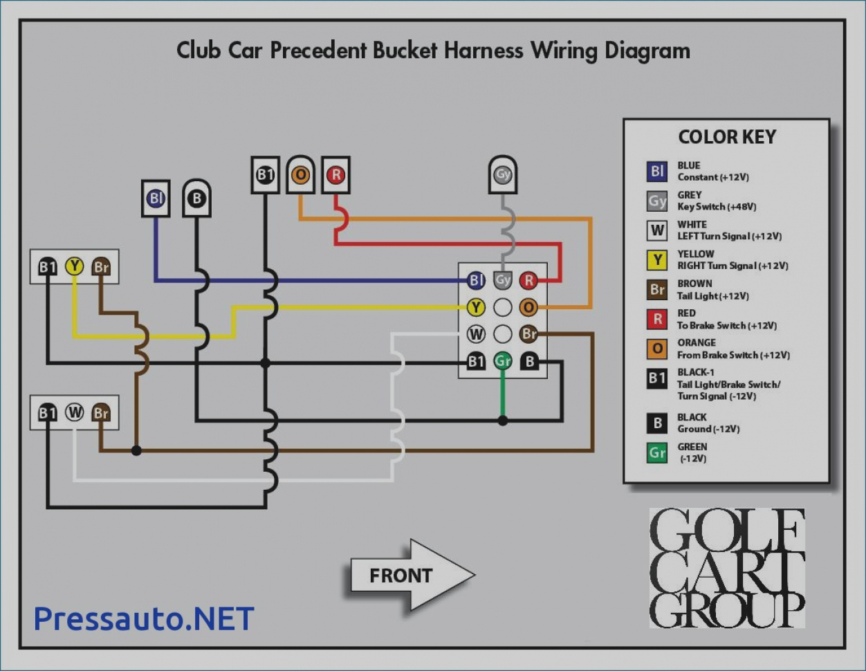 French Light Switch Wiring - Wiring Diagrams Img - Wiring Diagram For Light Switch