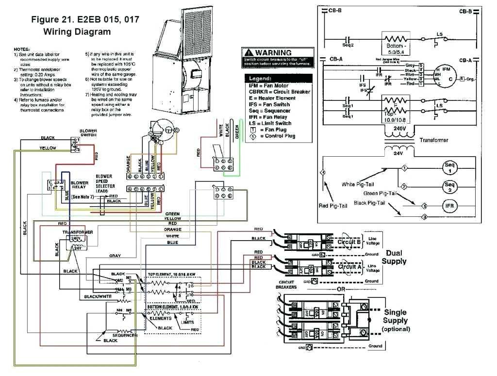 Furnace Blower Wiring Diagram 240 | Wiring Diagram - Furnace Blower Motor Wiring Diagram
