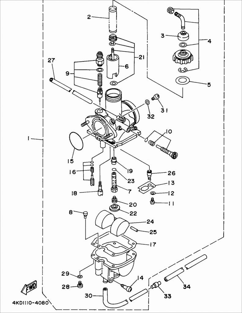 Harley Davidson Headlight Wiring Diagram | Wirings Diagram on headlamp relay location, headlamp bulb chart, headlight circuit diagram, headlight socket diagram, headlight wire harness diagram,
