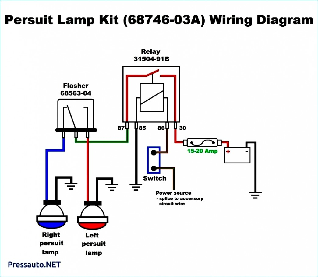 Gallery 5 Prong Relay Wiring Diagram Fresh 4 Pin Electrical Outlet on duplex electrical outlet wiring, 20 amp receptacle wiring, 2 gang electrical outlet wiring, 20 amp circuit wiring,