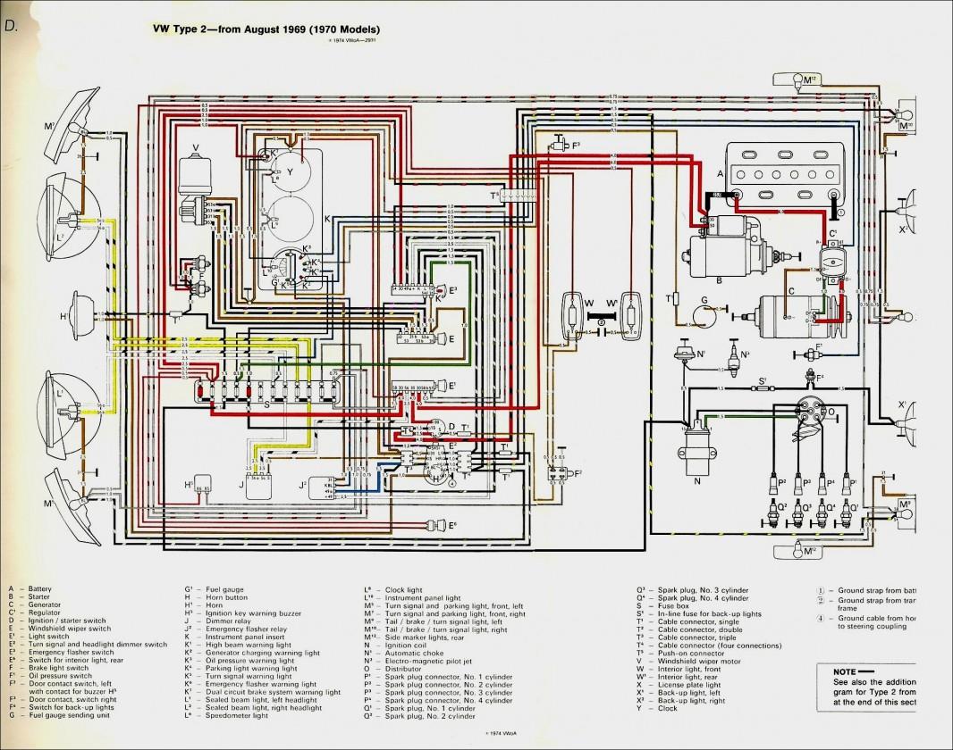 Gallery Chevy Headlight Switch Wiring Diagram 1964 Vw Library - Headlight Dimmer Switch Wiring Diagram
