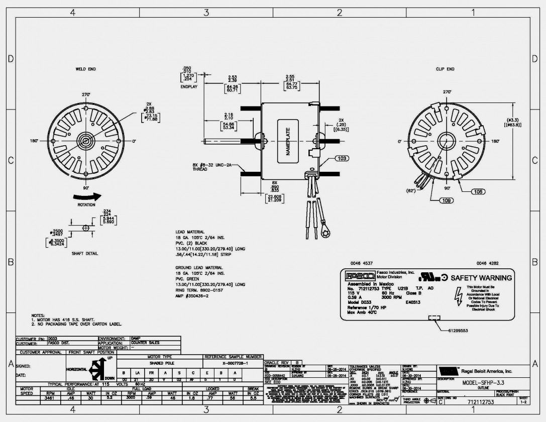 Phenomenal Hayward Super Pump Wiring Diagram 230V Wirings Diagram Wiring 101 Ivorowellnesstrialsorg