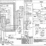 Gallery Of Miller Electric Furnace Wiring Diagram Download   Nordyne Wiring Diagram Electric Furnace