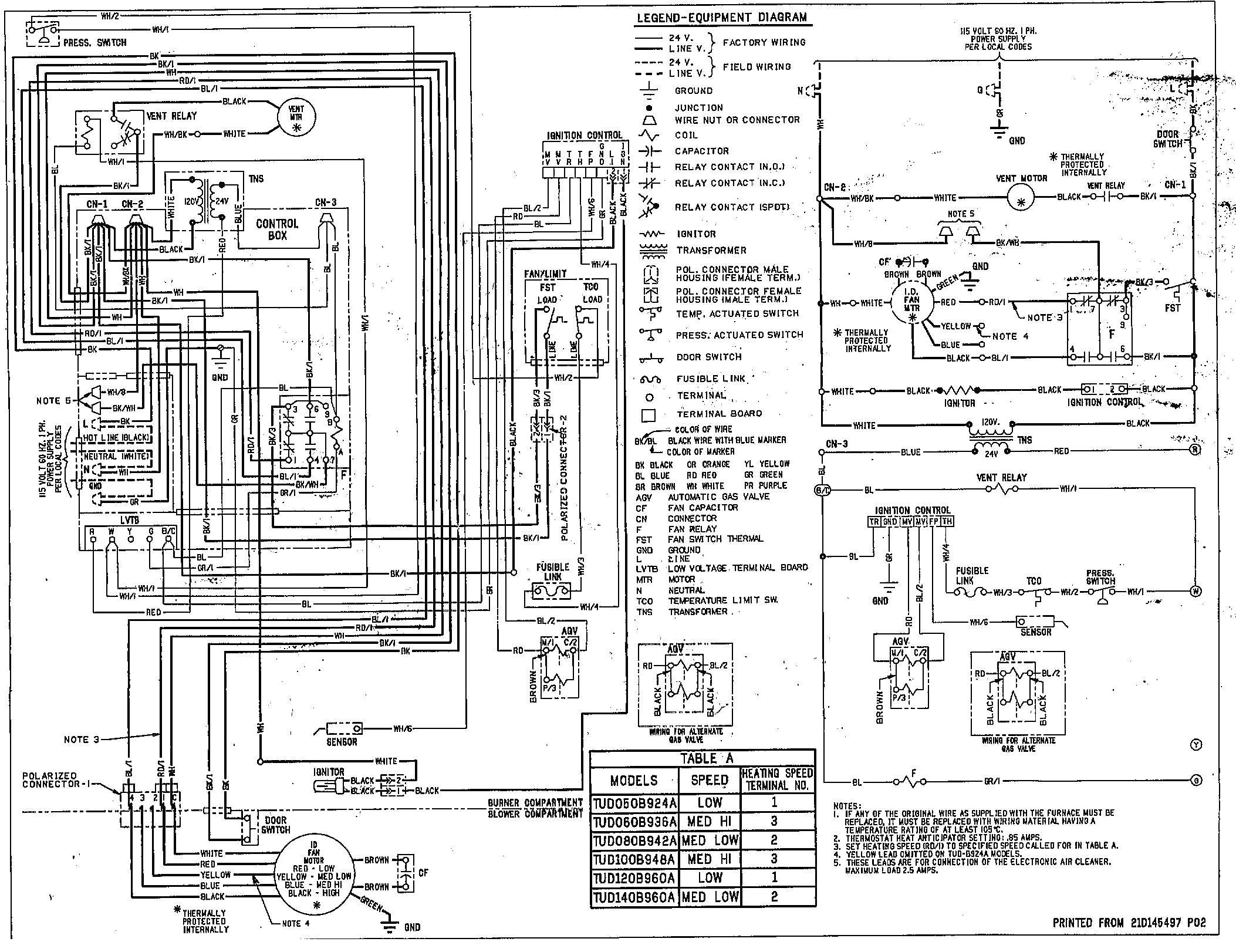 Gallery Of Miller Electric Furnace Wiring Diagram Download - Nordyne Wiring Diagram Electric Furnace