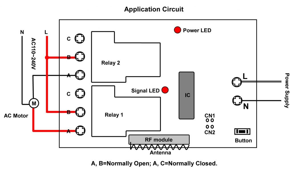 Excellent Swimming Pool Electrical Wiring Diagram Wirings Diagram Wiring Digital Resources Nekoutcompassionincorg