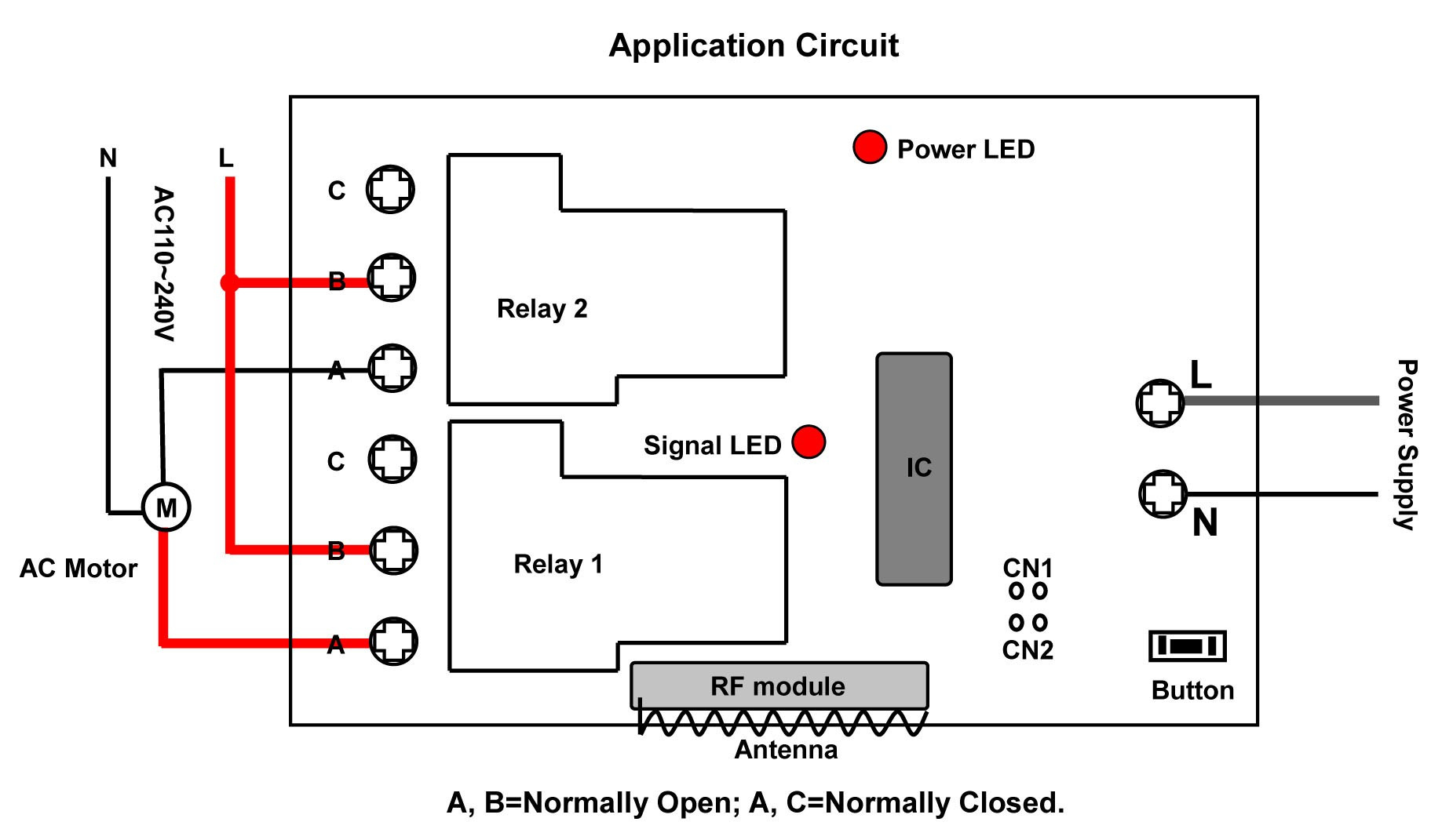 Gallery Of Swimming Pool Electrical Wiring Diagram Download - Swimming Pool Electrical Wiring Diagram