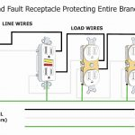 Garage Sub Panel Wiring Diagram   Wiring Diagram Source   Sub Panel Wiring Diagram
