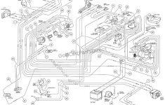 golf cart charging system diagram wiring diagrammercruiser 3 0 starter wiring diagram wirings diagramgas club car charging system diagram wiring diagrams hubs