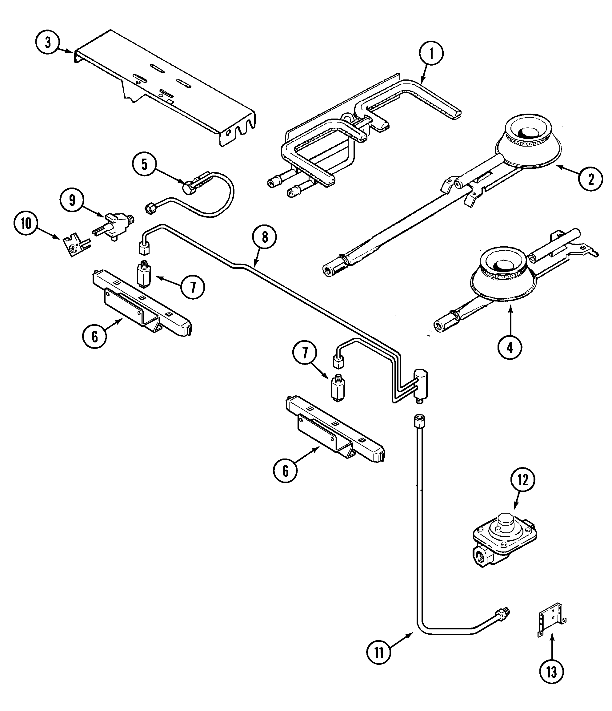 Gas Grill Ignitor Wiring Diagram | Wiring Library - Grill Ignitor Wiring Diagram