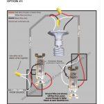 Ge 12724/12723 Zwave 3 Way Wiring Help?   Devices & Integrations   Ge Z Wave 3 Way Switch Wiring Diagram