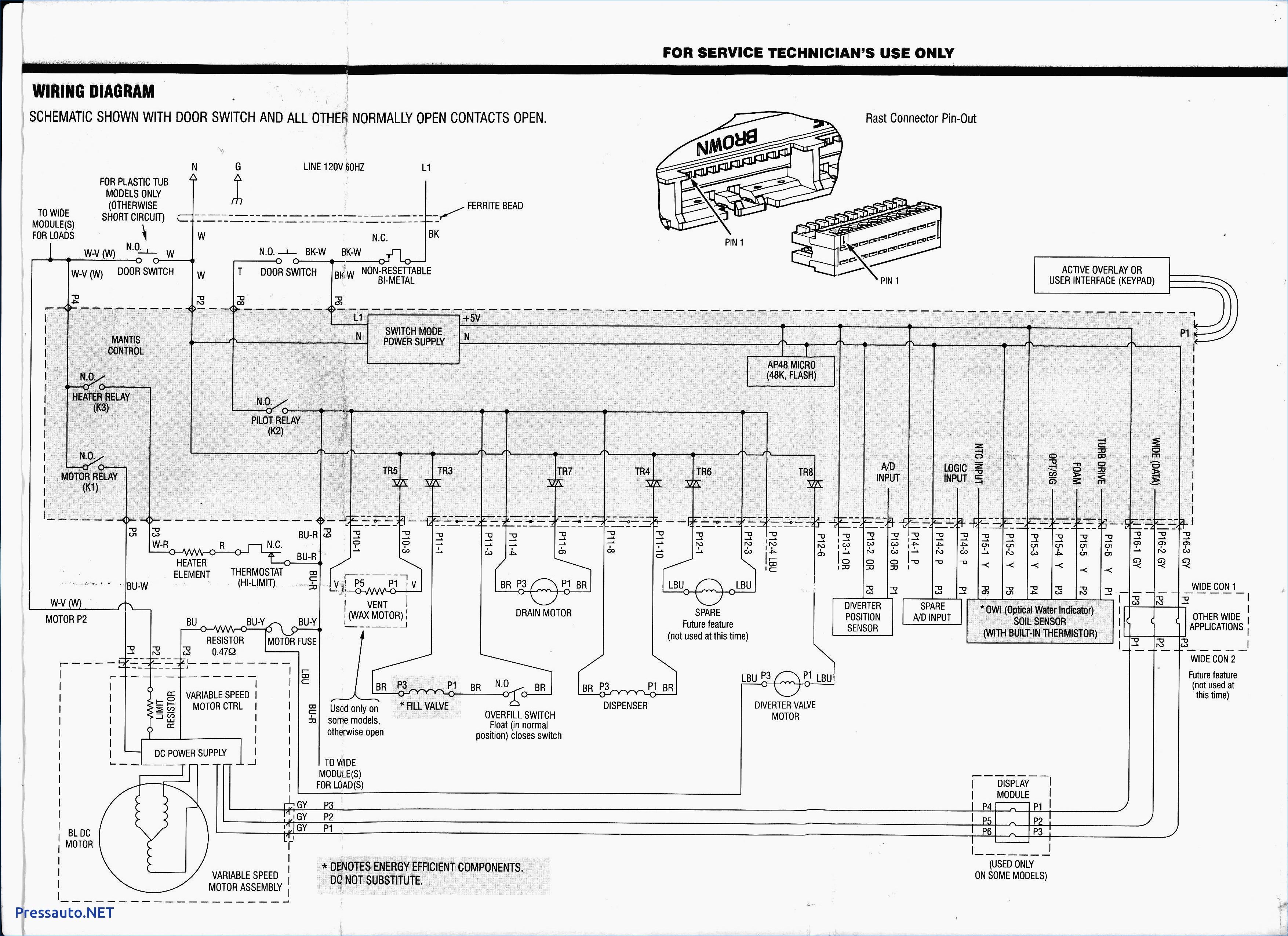 Ge Dryer Timer Switch Wiring Diagram Sample Pdf Ge Dryer Wiring - Ge Dryer Timer Wiring Diagram